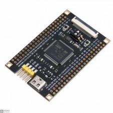 STM32F103VET6 Minimum System Core Board