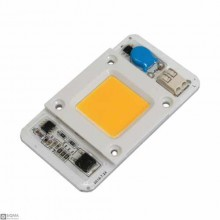 High Power LED Module [20W, 30W, 50W] [Optional Color]