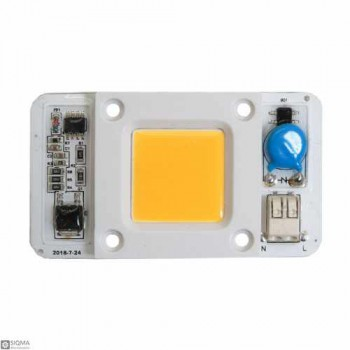 High Power LED Module [20W, 30W, 50W] [Optional Color]