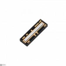 TSL1401CL CCD Linear Sensor