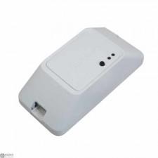 Sonoff RFR3 WiFi Smart Switch [10A]