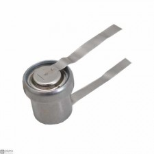 ME2-CO Carbon Monoxide Gas Sensor