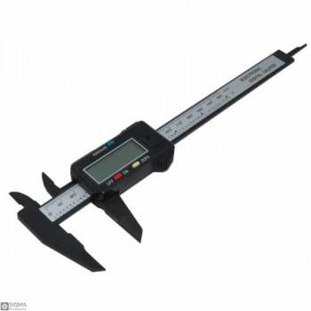 Digital Caliper [0-150mm]