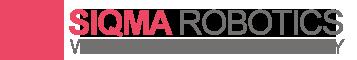 Siqma Robotics